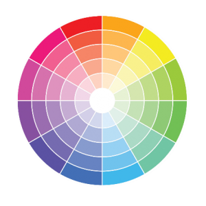 Color Psychology 2