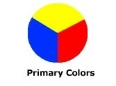 Color Psychology 3