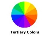 Color Psychology 5
